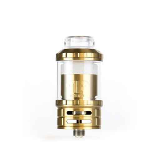 FATALITY RTA M25 Limited Edition By qp Design • Ejuice