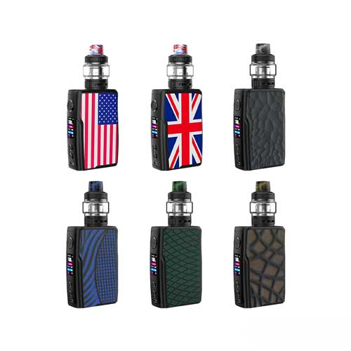 Vandy Vape Swell Waterproof Starter Kit